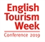 English Tourism Week Conference and Parliamentary Reception