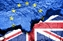 Webinar - No Deal and the Hospitality Sector: UKH briefing on No Deal impact