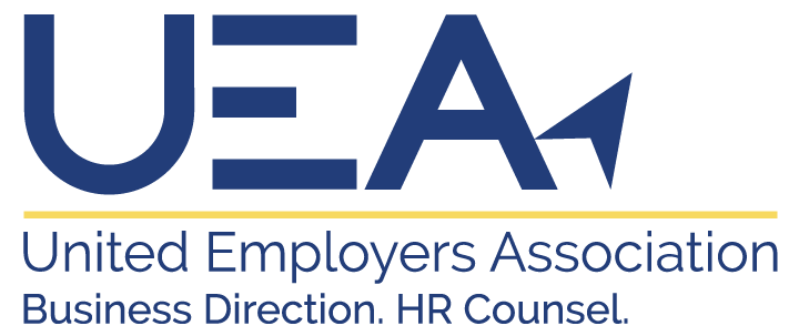 Member Benefits for Your HR Professionals! - United Employers ...
