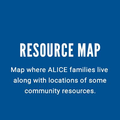 Resource Gaps