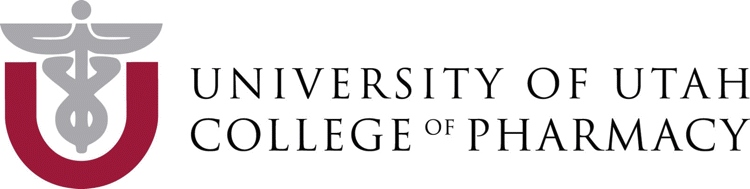 University of Utah College of Pharmacy