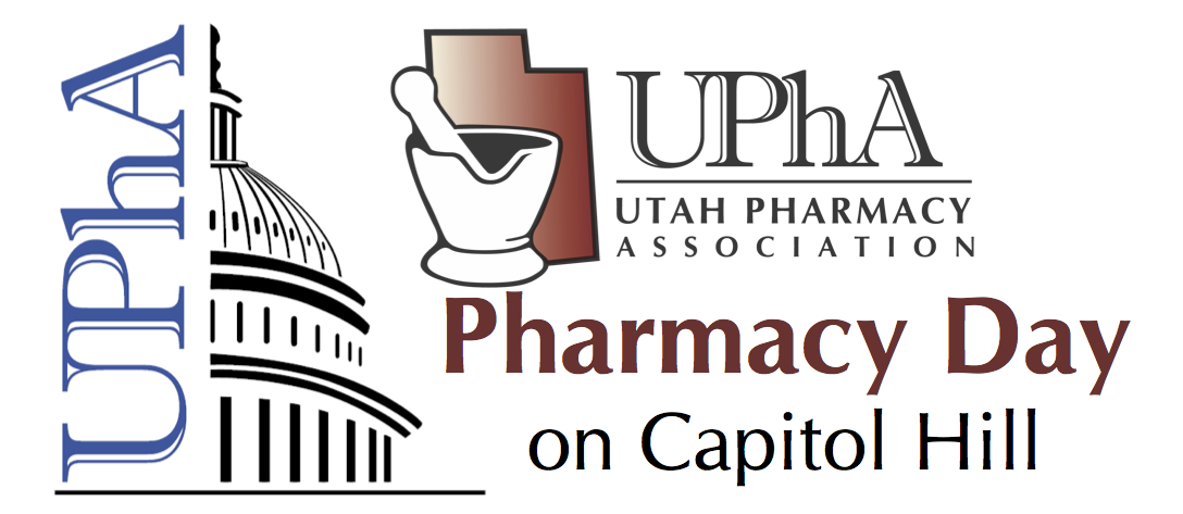 free ce for pharmacy technicians 2020