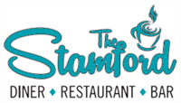 CT500: Special Breakfast Event/The Stamford Diner/Greenwich (GRW)/Stamford (STM1) - OPEN