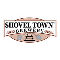 NE500: SPECIAL EVENT: Great Woods (GR8) Social @ Shovel Town Brewery/OPEN