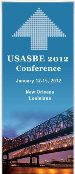 USASBE 2012 Conference