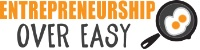 Entrepreneurship Over Easy- Arts Entrepreneurship