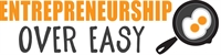 Entrepreneurship Over Easy- Efficient Operations featuring Joe Scanlin of Scanalytics, Inc.