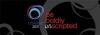 USASBE 2021: Be Boldly Unscripted - KEYNOTE ONLY