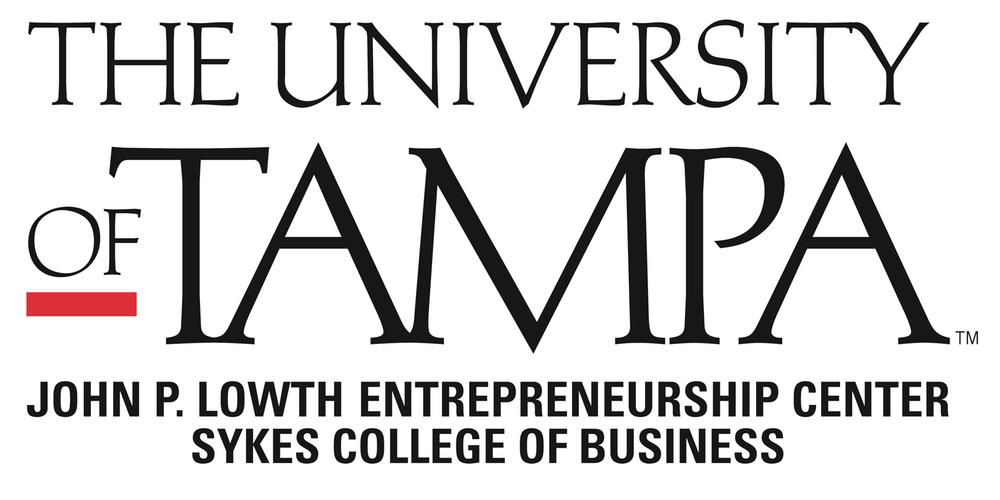 Entrepreneurship Education & Pedagogy - USASBE