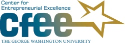 George Washington University College of Etrepreneurial Excellence