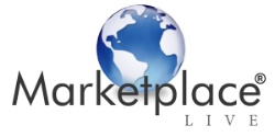 Marketplace Live / Innovative Learning Solutions