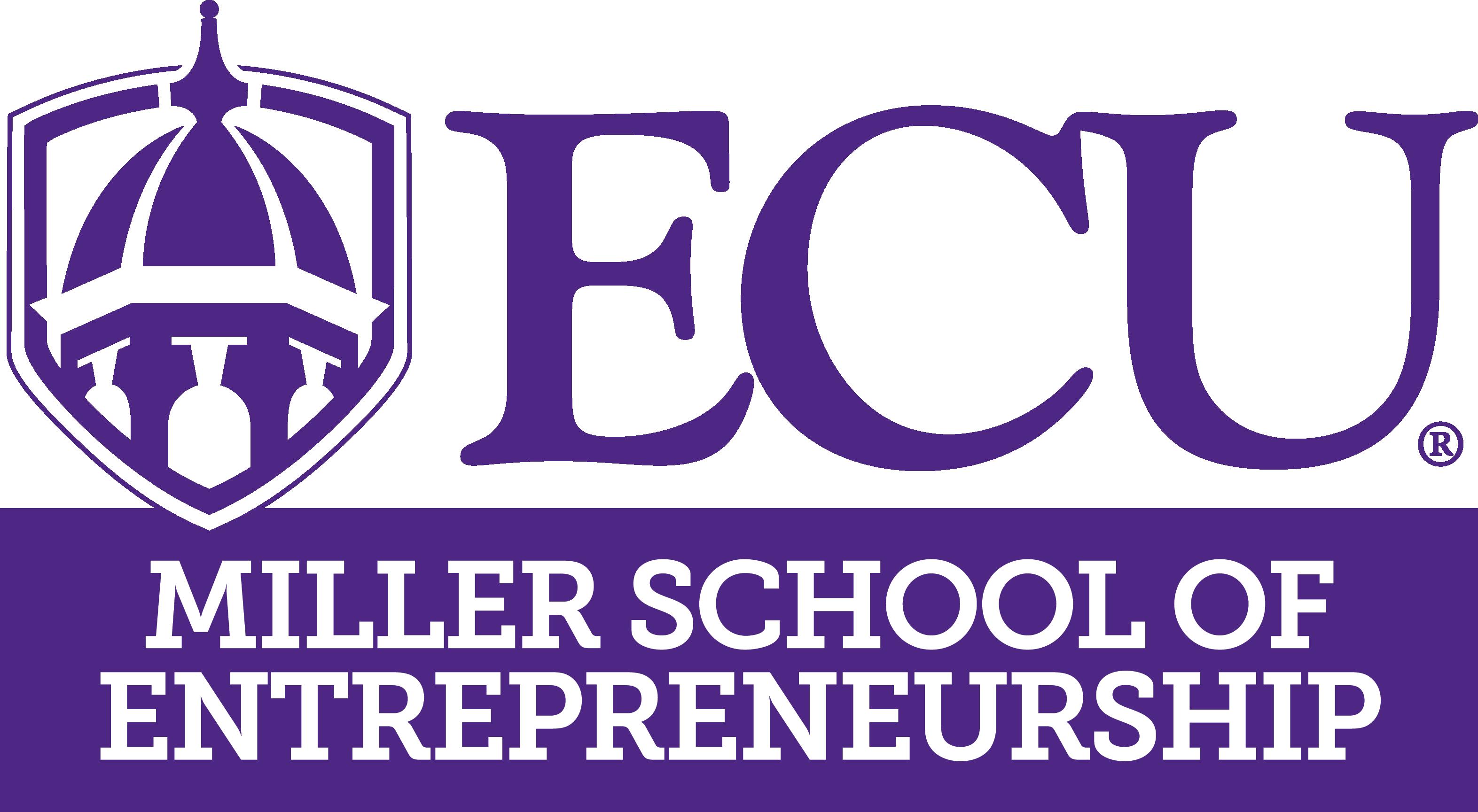 Ecu Calendar 2022.Sponsor Spotlight East Carolina University S Miller School Of Entrepreneurship Usasbe