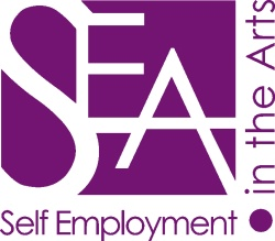 SEA / Self Employment in the Arts