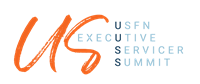 Executive Servicer Summit (By Invitation Only)