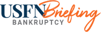 USFN Briefing - Bankruptcy