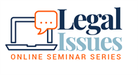USFN Legal Issues Online Seminar Series