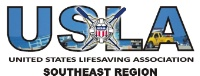 2014 USLA Southeast Regional Surf Lifesaving Training Officer Academy