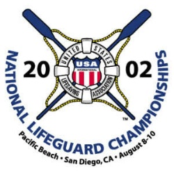 2002 USLA Nationals