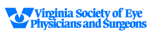 Virginia Society of Eye Physicians and Surgeons