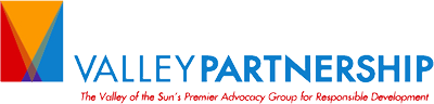 Valley Partnership, Free Membership Orientation Breakfast @ Security Title Agency | Phoenix | Arizona | United States