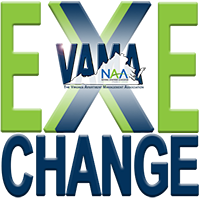 VAMA 7/13/17 Executive Exchange - Where Upper Management Meets!