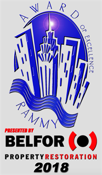 CVAA 1/26/18 RAMMY Awards Ceremony (SOLD OUT!)