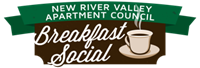 NRVAC 01/23/18 Breakfast Social