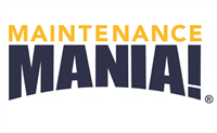 CVAA 3/20/19 Maintenance Mania & Appreciation Day (SOLD OUT)