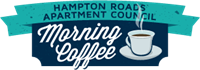 HRAC 8/16/19 Morning Coffee Meeting - Going Green