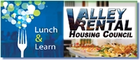 VRHC 03/19/19 Lunch & Learn (Winchester)