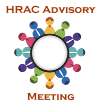HRAC 2/5/19 Advisory Committee Meeting