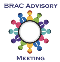 BRAC 3/12/19 Advisory Committee Meeting