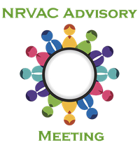 NRVAC 9/04/19 Advisory Committee Meeting