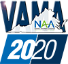 VAMA 2020 Legislative Strategic Planning Meeting
