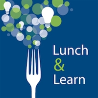 VRHC 01/15/20 Lunch & Learn (Winchester)