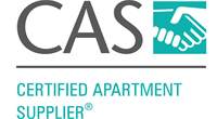 CVAA 2/26/20 Certified Apartment Supplier (CAS) Course