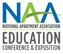 2017 NAA National Education Conference and Exposition