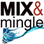 BRAC 06/11/19 Mix & Mingle