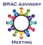BRAC 5/14/19 Advisory Committee Meeting