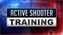 RLRAC 10/15/19 Active Shooter Training (Roanoke)