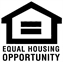 CVAA 06/09/20 Fair Housing Certification