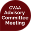 CVAA 9/1/20 Advisory Committee Meeting
