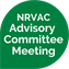 NRVAC 9/2/20 Advisory Committee Meeting