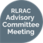 RLRAC 09/03/2020 Advisory Committee Meeting