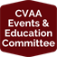 CVAA 9/09/20 Events and Education Committee Meeting