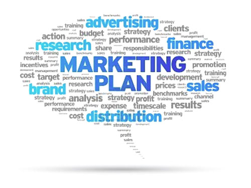 Virginia apartment and management association for Apartment marketing plans