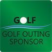 2018 Annual Events Sponsorship F: Golf