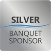 2018 Annual Events Sponsorship E: Silver Banquet