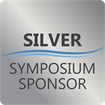 2018 Annual Events Sponsorship D: Silver Symposium