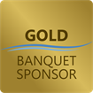 2018 Annual Events Sponsorship C: Gold Banquet